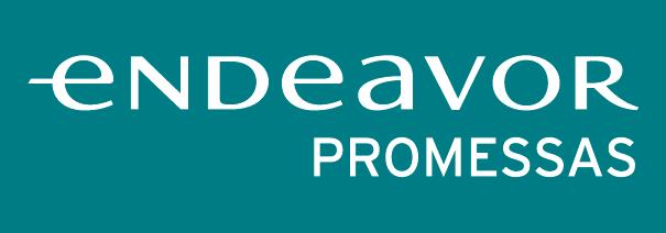 endeavor_promessas-logo