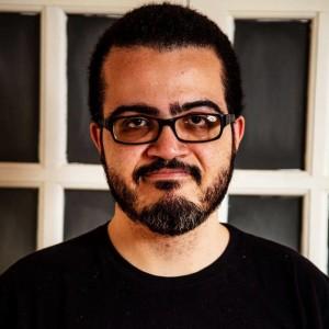 Pedro Zambarda de Araújo