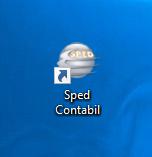 download ECD 8