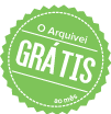 Download de Notas Fiscais Grátis!