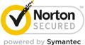 Selo de Segurança Norton